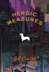 Heroic Measure