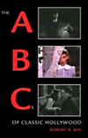 Roger Bebe The ABCs of Classical Hollywood