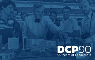 DCP90