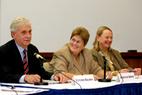 CGR Symposium