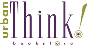 [Urban Think Bookstore]
