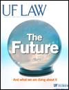 [UF Law]
