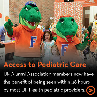 Access to Pediatric Care