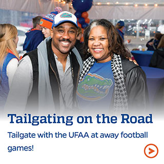 Tailgating on the Road