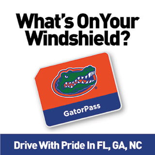 What's on Your Windshield