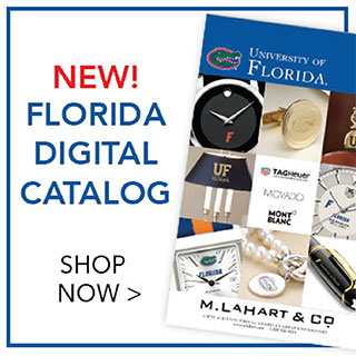 M. LaHart & Co New Florida Digital Catalog