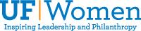 UF Women Logo